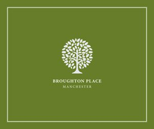Broughton Place - Brochure Download